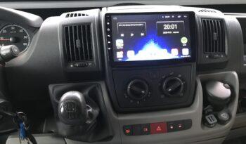 – AC Capuchina Segunda Mano Fiat Pilote 2010 lleno